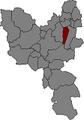 Localització de Juià.png