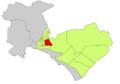 Localització del barri de l'Estadi Balear respecte de Palma.png