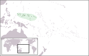 LocationMicronesia.png