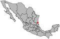 Location Ciudad Madero.png