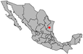 Location Ciudad Victoria.png