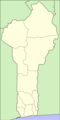 Location map Benin.png