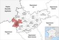 Locator map of Kanton Garonne-Lomagne-Brulhois.png