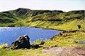 Loch Carnain an Amais - geograph.org.uk - 104552.jpg