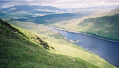 Loch Treig and Glen Spean.jpg
