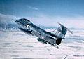 Lockheed TF-104G Starfighter 63-8469.jpg