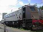 Locomotiva FS E.428 226 01.jpg