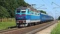 Locomotive ChS4-061 2019 G1.jpg