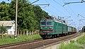 Locomotive VL80K-198 2019 G1.jpg