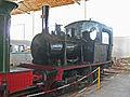Locomotora 020-04.jpg