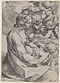 Lodovico Carracci, Madonna and Child with Angels, 1595-1610, NGA 124398.jpg