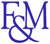 Logo-Franklin-&-Marshall.PNG