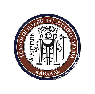 Technological Educational Institute of Eastern Macedonia and Thrace Former public institute