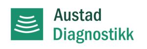 Logo ADAS.tif