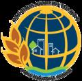 Logo BPN-KemenATR (2017).png