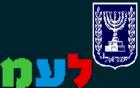 Logo Laam.png