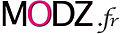 Logo Modz.jpg