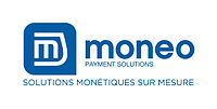 Logo Moneo Payment Solutions.jpg
