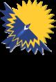 Logo Vectorizado 3Da.png