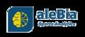 Logo alebia.png