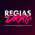 Logo de Regias Del Drag.png