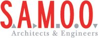 Logo of SAMOO Architects & Engineers.jpg