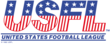 Logo of the United States Football League.png