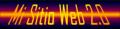 Logo principal-misitioweb20.png