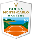 Image illustrative de l'article Tournoi de tennis de Monte-Carlo (ATP 2018)