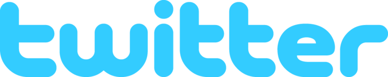 File:Logo twitter wordmark 1000.png