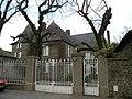 Lohéac château de la Barre.jpg