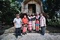 Lombok's Sasak Tribe Traditional Cloth.jpg