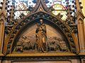 Lomme - Église Notre-Dame-de-la-Visitation - 19.jpg