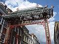 London, UK (August 2014) - 087.JPG