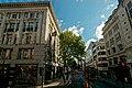London - Oxford Street - Great Portland Street - View East.jpg