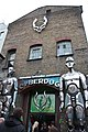 London - Stables Market Cyberdog (1).jpg