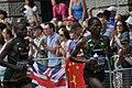 London 2012 The Mens Olympic Marathon - August 12th 2012 (7773715086).jpg