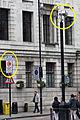 London CC 01 2013 5544 highlighted.jpg