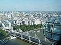 London Eye - panoramio (52).jpg
