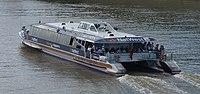 London MMB 12 Rivero Thame-kroped.jpg