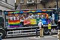 London Pride 2017 (34992117063).jpg