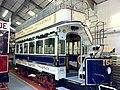 London United Tramways Number 159.jpg