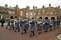 London the mall - Queen's Colour Squadron - 11.JPG