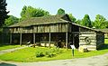 Long-barn-gsmhc-tn1.jpg