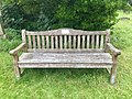 Long shot of the bench (OpenBenches 1618-1).jpg