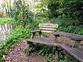 Long shot of the bench (OpenBenches 2699-3).jpg