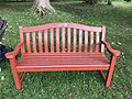 Long shot of the bench (OpenBenches 2719-1).jpg