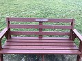 Long shot of the bench (OpenBenches 3711).jpg