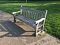 Long shot of the bench (OpenBenches 5539-1).jpg