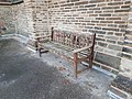 Long shot of the bench (OpenBenches 9391-1).jpg